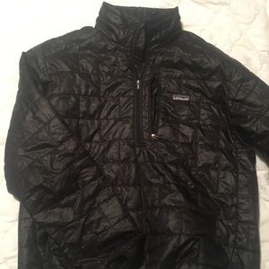 Patagonia jacket. Great condition